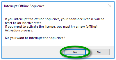 confirm-interrupt-sequence