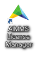 license-mgr-icon