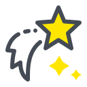 _images/shooting-star-128.png